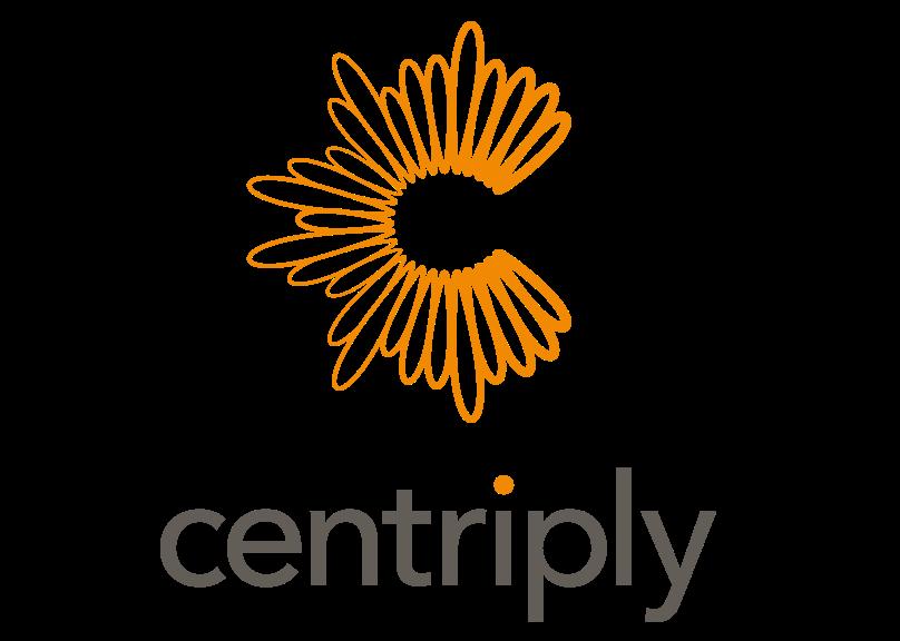 centriply